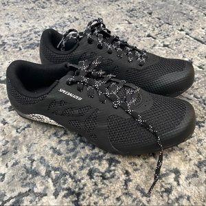 Specialized Women's Remix Peloton Shoes